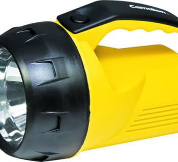 9-led-yellowCM4AA01